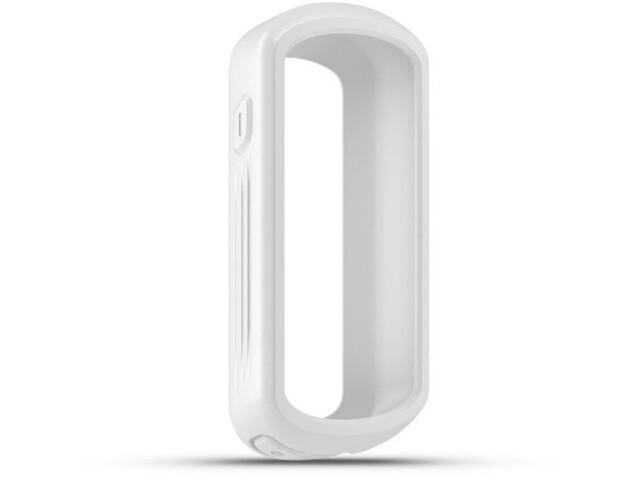 Garmin Involucro in silicone Per Edge Explr, bianco